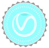 curso online de VRay para SketchUp