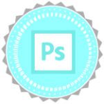 curso online de post-producción con Photoshop