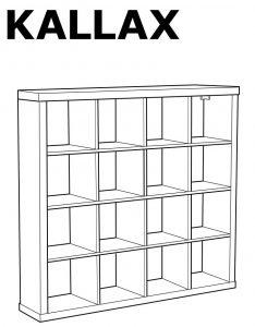 Modelar un Mueble en SketchUp