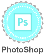 Curso Online PhotoShop Render