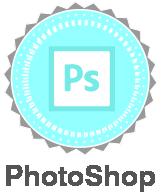 Curso Online PhotoShop Render