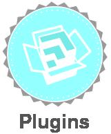 Curso Online Plugins Sketchup