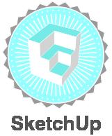 Curso Online SketchUp