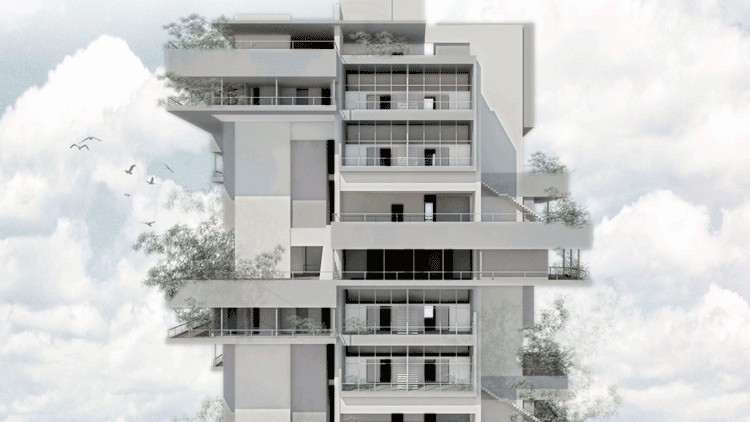 AutoCAD para Interiorismo y Arquitectura