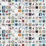 Top 10 Extensiones SketchUp 2020